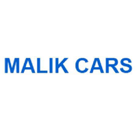 MALIK CARS PRIVATE LIMITED logo