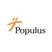 Populus Mgt Services logo