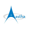 Aastha Consulting Company Logo
