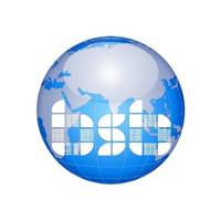 B.S.B International Career Pvt. Ltd logo