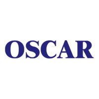 Oscar Institute Of Hotel Manangement logo