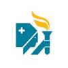 Apollo Home Healthcare Limitted Company Logo