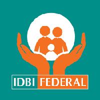 IDBI FEDERAL LIFE INSURANCE CO LTD Company Logo