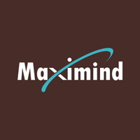 Maximind Infotech Pvt. Ltd logo
