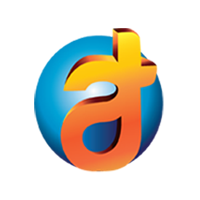 Arobit Business Solutions Pvt Ltd logo