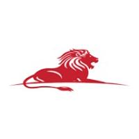 Jasper Colin Research Pvt. Ltd. Company Logo