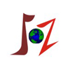SOZ Manpower  Consulting Pvt Ltd logo