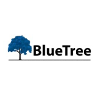 BlueTree Consultancy Services Pvt. Ltd logo