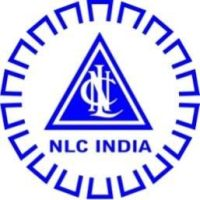 NLC India Limited logo