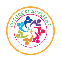 Future Placement logo