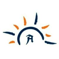 Adithiyaa Enterprises Company Logo