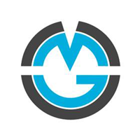 MeasureGate logo
