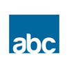 ABC Consultants Pvt. Ltd Logo