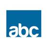 ABC Consultants Pvt. Ltd Company Logo