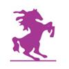 Sidh Trading Pvt Ltd Company Logo