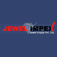 Jewel Impex Pvt ltd Company Logo