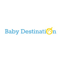 Baby Destination logo