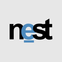Nest Global Consultancy Services logo