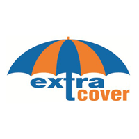 EXTRA COVER INSURANCE BROKERS PRIVATE LIMITED logo