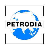 Petrodia Engineering International (P) Ltd. logo