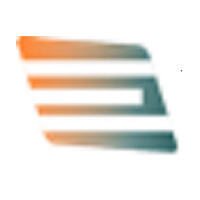 Evenion Technologies logo