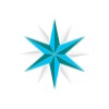 Star Recruitors logo