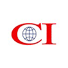 CI GLOBAL TECHNOLOGIES P LTD logo