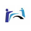 skillkraft solution logo