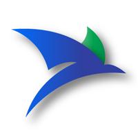 Euphorie EWorld Company Logo
