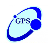 GPS Pvt Ltd logo