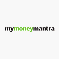 my money mantra logo