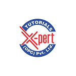 xpert tutorial logo