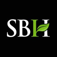SBH Hospital Company Logo