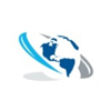 Employment World logo