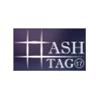 Hashtag17 Company Logo
