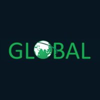 Global Vision Technology logo