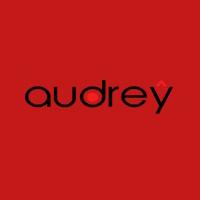 Audrey Technologies Company Logo