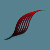 researchdania Company Logo