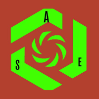 all easy service logo