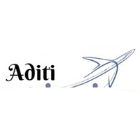 ADITI TRAINING INSTITUTE logo
