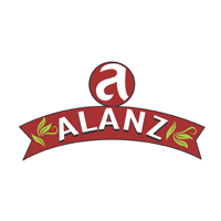 Alanz Global Trading Co logo