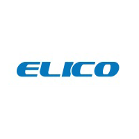 elico healthcare services ltd logo