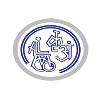 Artificial Limbs Manufacturing Corporation Of India logo