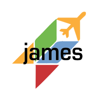 James Infinus private Limited logo