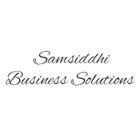 samsiddhibusinesssolutions logo