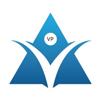 VERAI Placement Service Company Logo