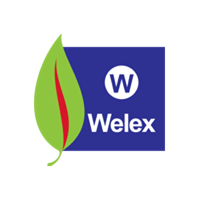 Welex Laboratories Pvt Ltd (Benchmark Ayurveda) logo