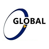 Global business Softwares & Accounting services logo