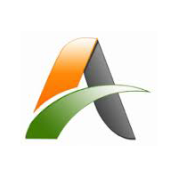 Adroit Hr Services Company Logo
