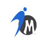 invest mango Company Logo